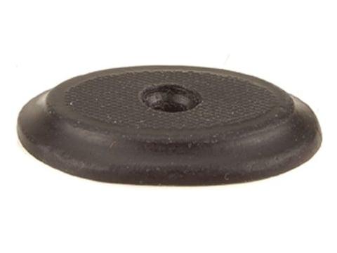 Vintage Gun Grip Cap Savage Fox B12 Polymer Black
