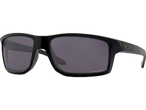 Oakley SI Gibston Sunglasses
