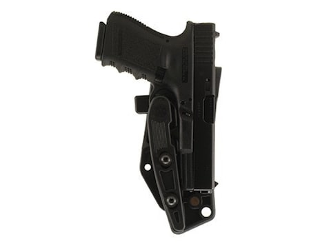 "Hogue ""PowerSpeed"" Universal Speed Holster fits Full Size Semi-Automatic"