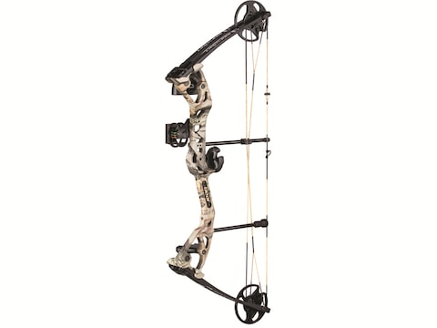 Bear Archery Limitless Youth Compound Bow