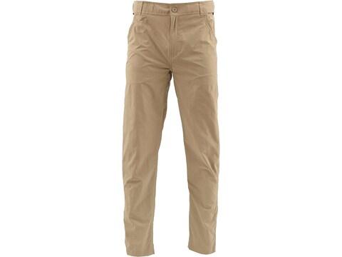 Simms Men's Superlight Pants