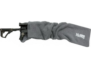 Gun Cases   Rifle Cases   Shotgun Cases   Great Prices