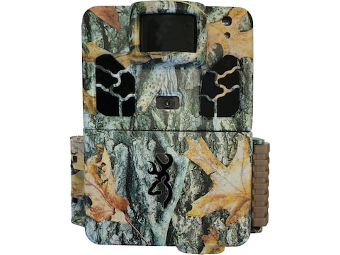 Browning Dark Ops Pro X Trail Camera 20 MP