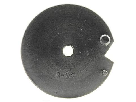 Power Custom Series 2 Stoning Fixture Adapter Beretta 92