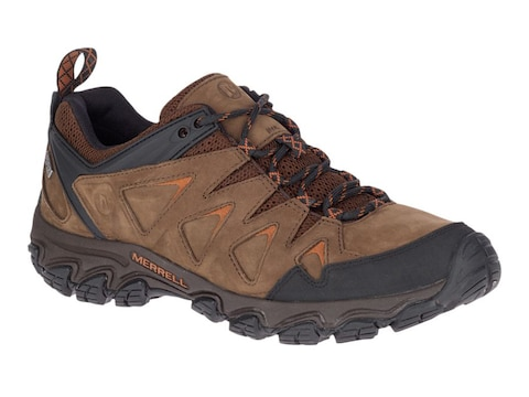 Merrell Pulsate 2 Hiking Shoes Leather Men's