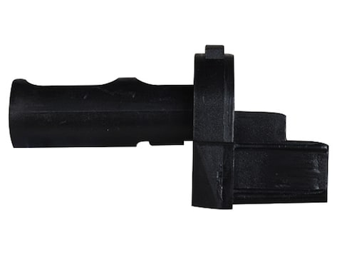 Power Custom AR-15 Style Stock Adapter for AK-47, AK-74 Stamped Receivers Steel