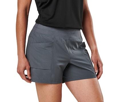 5.11 Women's Merina Shorts