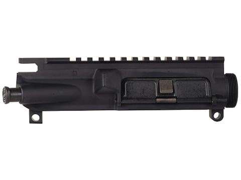 Adams Arms Gas Piston Upper Receiver Assembled AR-15 A3 Matte
