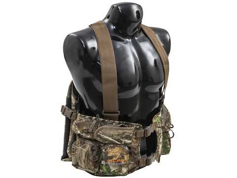 ALPS Outdoorz Diamondback Turkey Vest