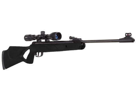 Diana 260 22 Caliber Pellet Air Rifle
