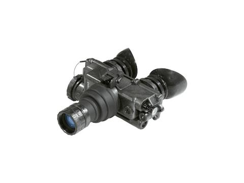 ATN PVS7-3WPT Night Vision Goggle Gen 3 White Phosphor Technology