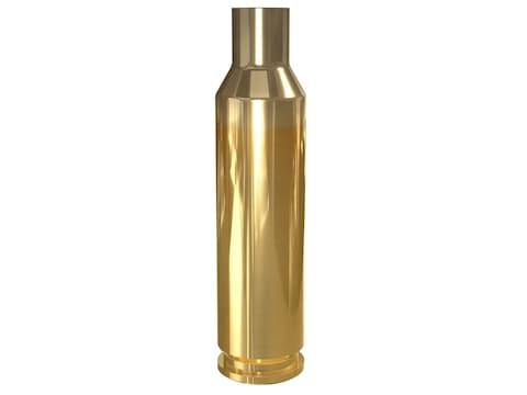 Lapua Brass 6.5 Creedmoor Box of 100