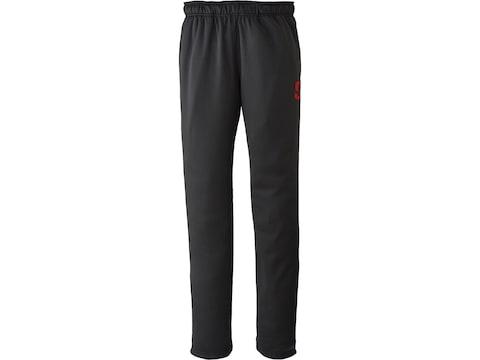 Striker Men's Elite Pants