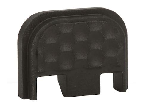 ZEV Technologies Slide Cover Plate Glock 17, 19, 20, 21, 22, 23, 24, 25, 26, 27, 28, 29...
