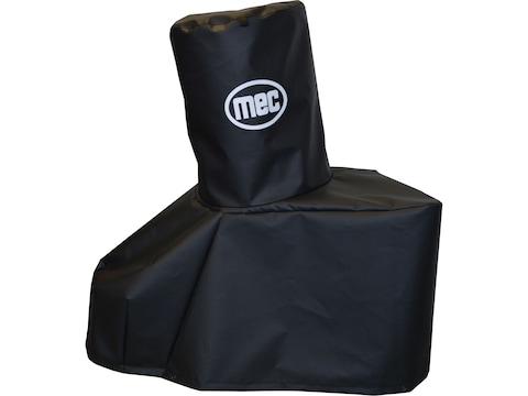 MEC Wobble and ATA Machine Cover for Machines with 300/400 Capacity