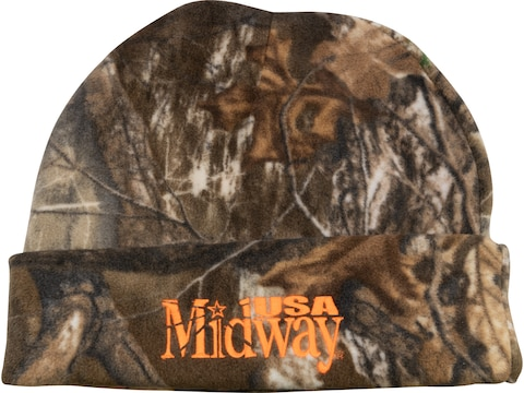 MidwayUSA Reversible Beanie