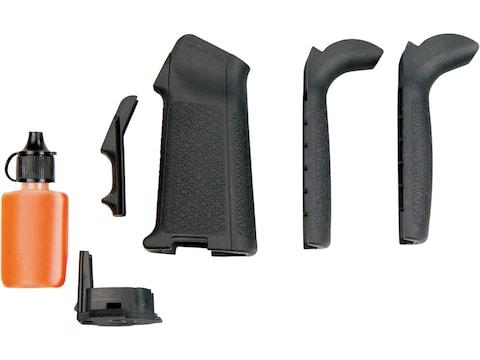 Magpul Pistol Grip Kit MIAD Gen 1.1 AR-10, LR-308
