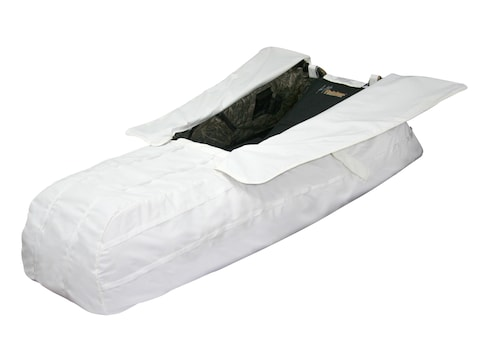 Avery Layout Blind Snow Cover for Finisher