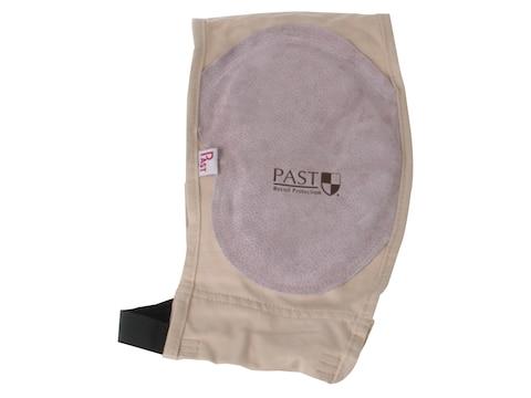 PAST Mag Plus Recoil Pad Shield Ambidextrous