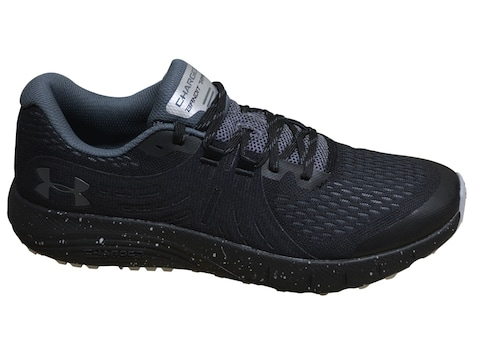 Under Armour Charged Bandit Trail Hiking Shoes Synthetic Men's