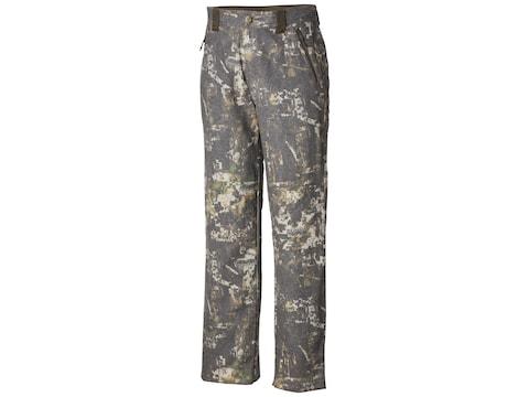 Columbia Men's PHG Gallatin Lite Pants Wool