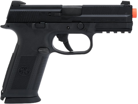 FN FNS-9 Green Gas Airsoft Pistol