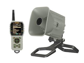 FoxPro X24 Electronic Predator Call