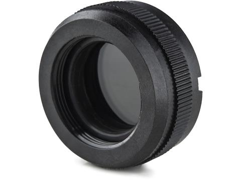 Meprolight Flash Guard Kit for M-21 Reflex Sight
