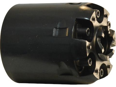 Pietta Spare Cylinder 1851, 1860, 1861 Navy 36 Caliber