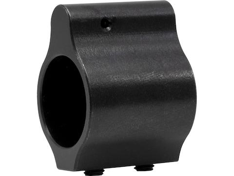 AR-STONER Gas Block Low Profile Set Screw AR-15, LR-308