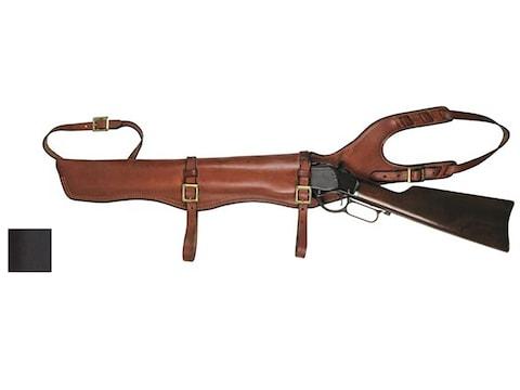 Bianchi Model 1900 Kenda Lenseigne Carbine Rifle Scabbard