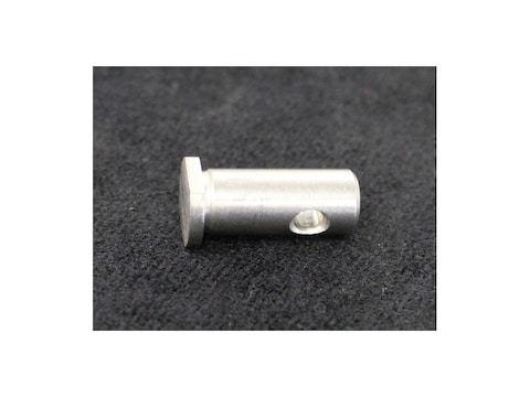 APF Armory Bolt Cam Pin LR-308 Nickel Boron