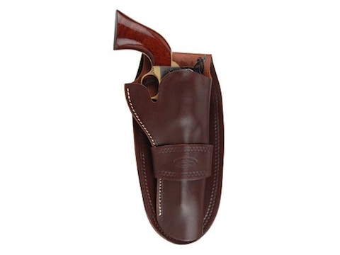 Hunter 1082 Single Loop Holster