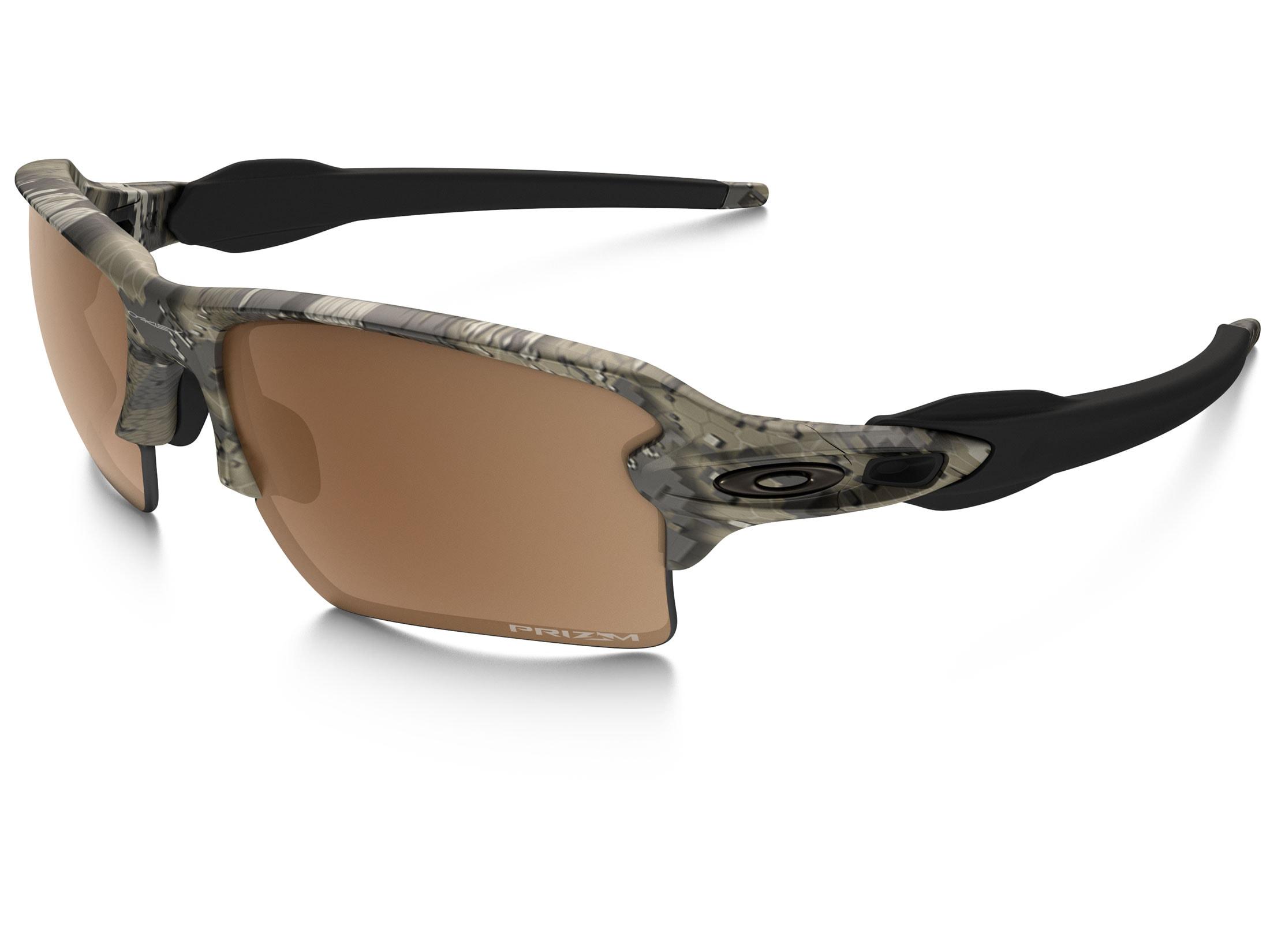 Open Shotgun Design Glasses Spectacle Case  Shooting Gift FREE ENGRAVING