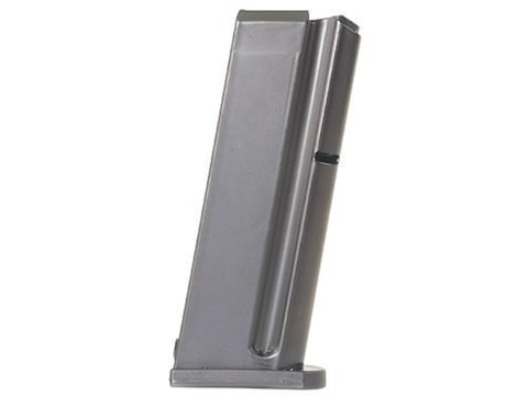 ProMag Magazine Magnum Research Desert Eagle 44 Remington Magnum 8-Round Steel Blue