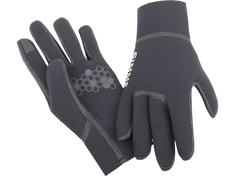 Simms Men's Kispiox Gloves