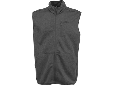AFTCO Men's Vista Performance Vest