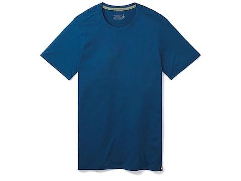 Smartwool Men's Sport 150 Shirt