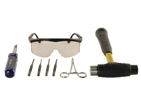 Sig Sauer Armorer's Tool Kit