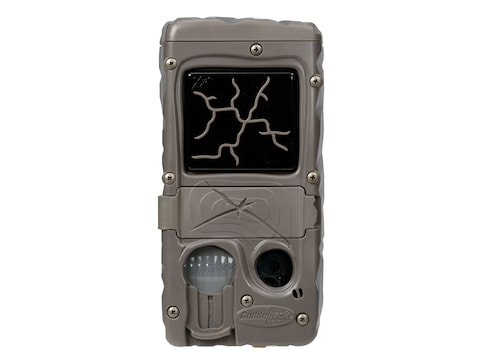 Cuddeback G Series Dual Flash Trail Camera 20 MP