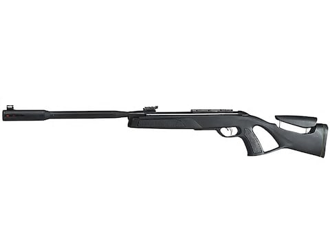 Gamo Whisper Fusion Elite Air Rifle 22 Caliber Pellet Factory Reconditioned