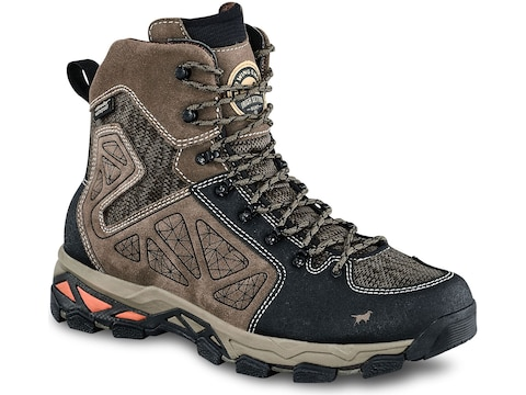 "Irish Setter Ravine 7"" Hunting Boots Men's"