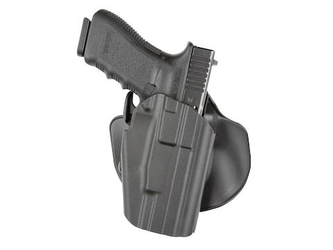 Safariland 578 Pro-Fit GLS (Grip Lock System) Holster