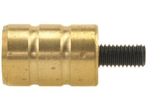 Barnes Bullet Aligner 10 x 32 Thread