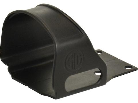 Sig Sauer ROMEO1 Reflex Sight Shroud Kit Black
