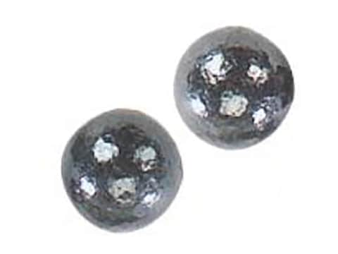 Traditions Muzzleloading Bullets Round Ball