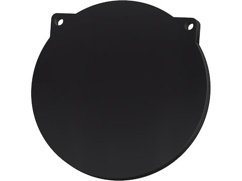 Viking Solutions Gong Target AR500 Steel
