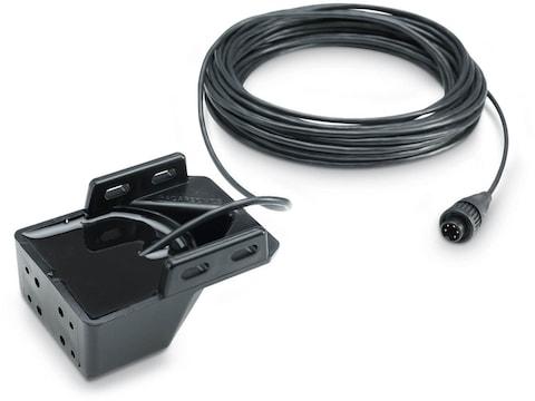 Cannon Downrigger Transducer for Optimum and Digi-Troll Downriggers