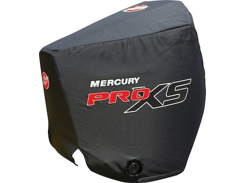 DD26 Fishing Motor Cover Mercury 4-Stroke 200-300HP