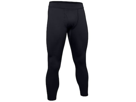 Under Armour Men's Base 4.0 Base Layer Pants Polyester